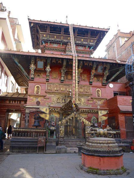 Nepal day 2 249