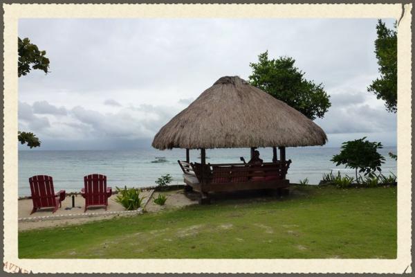 Philippines 15
