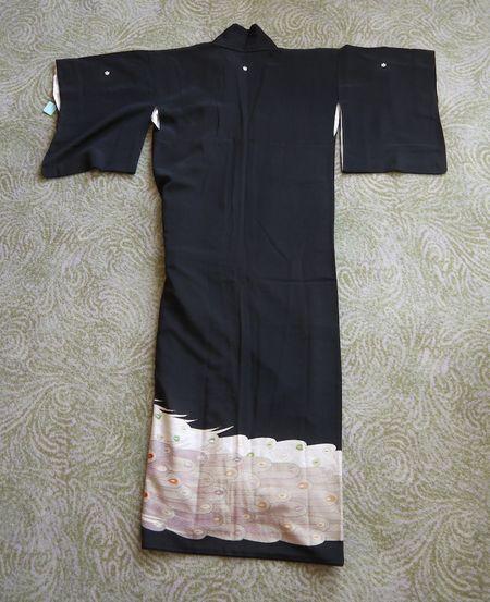 Kimonos 17