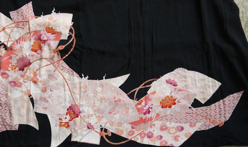 Kimonos 20