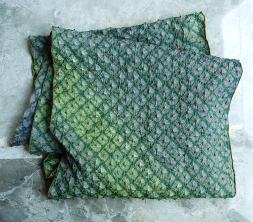 Japan fabric 7