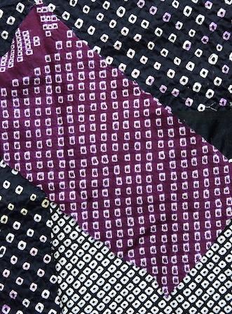 Japan fabric 4
