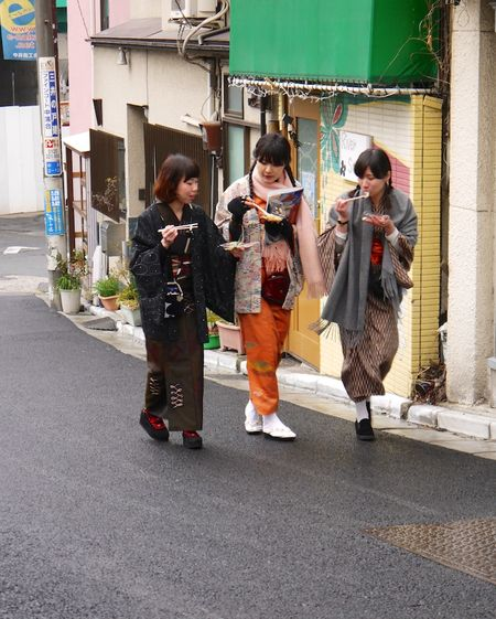 Japan 2014 7
