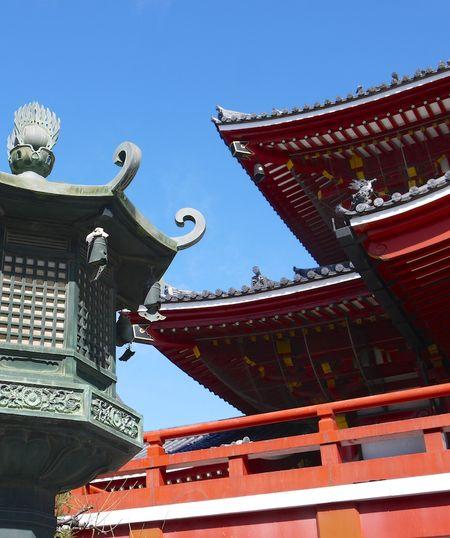 Japan 2014 16