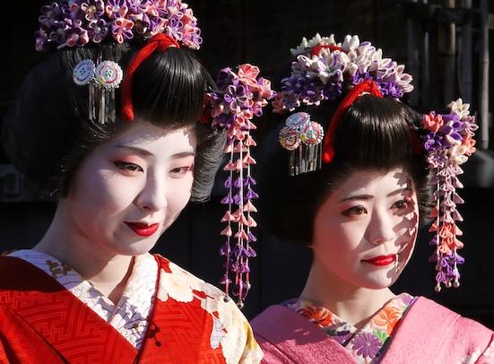 Japan 2014 20 (1)
