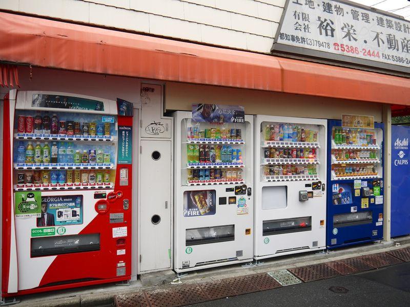 Japan 2014 130
