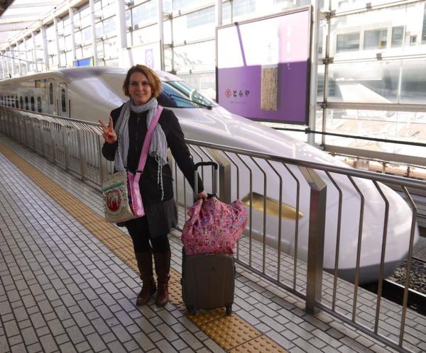 Japan 2014 35