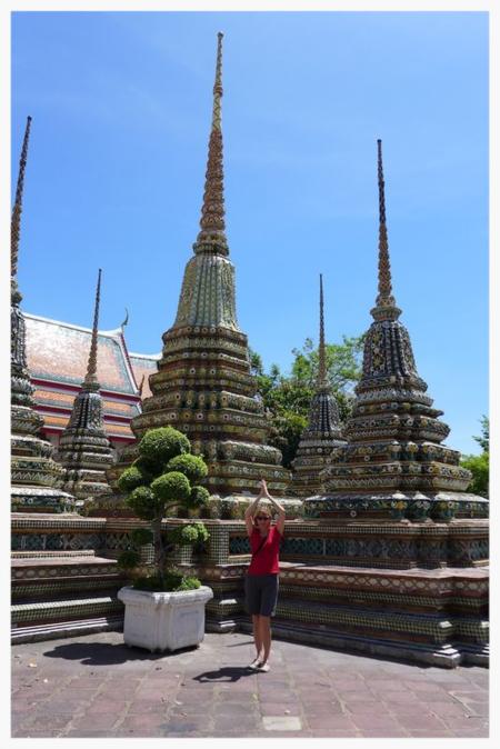Tammy in bangkok 12