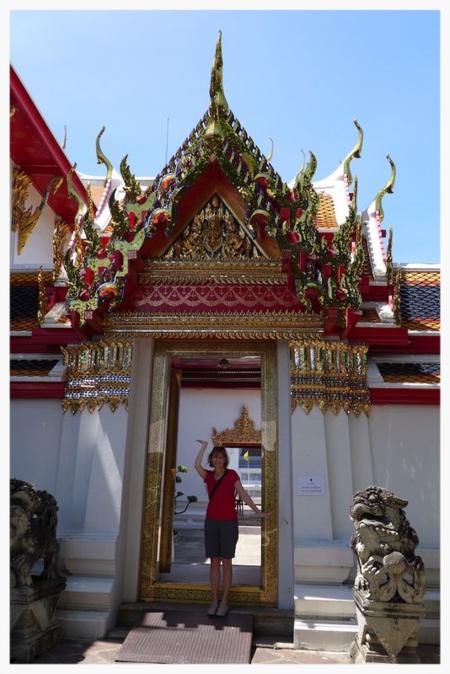 Tammy in bangkok 13
