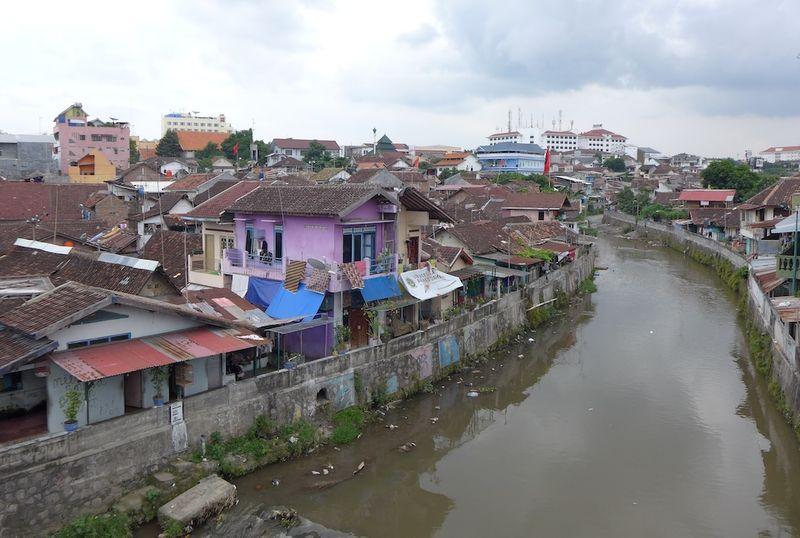Yogyakarta borobudura 36