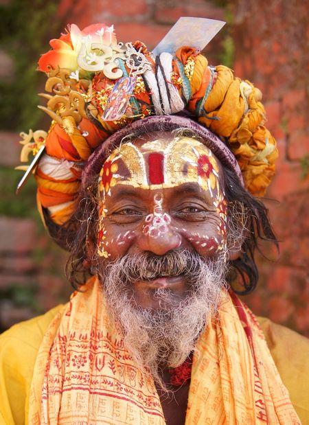 Nepal day 3 464