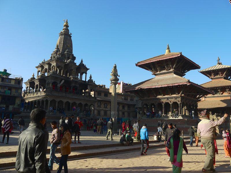 Nepal day 2 305