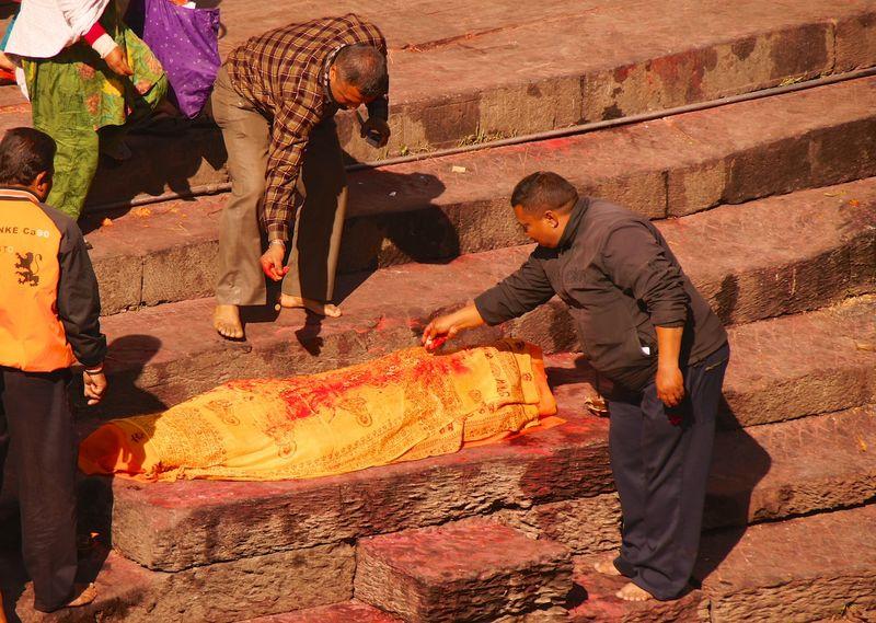 Cremation 056