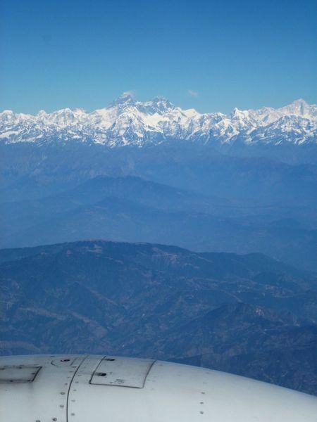 Nepal 053