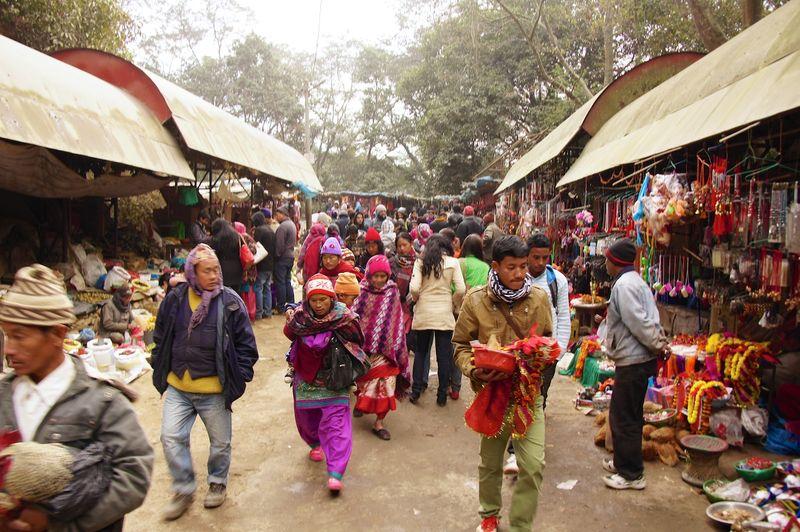 Nepal 026