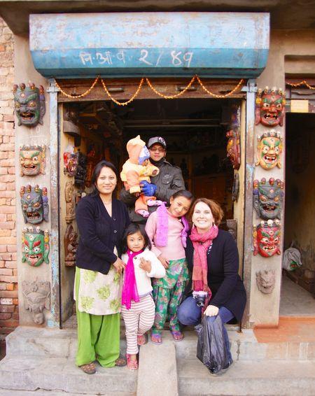 Nepal d camera 263 (1)
