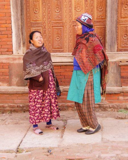 Nepal day 2 31