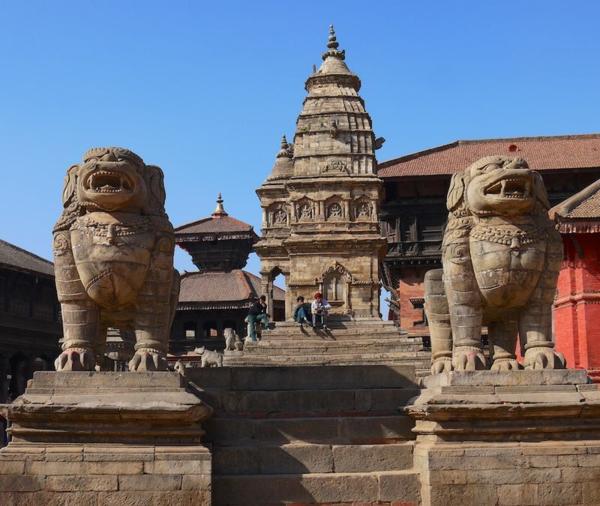 Nepal 020