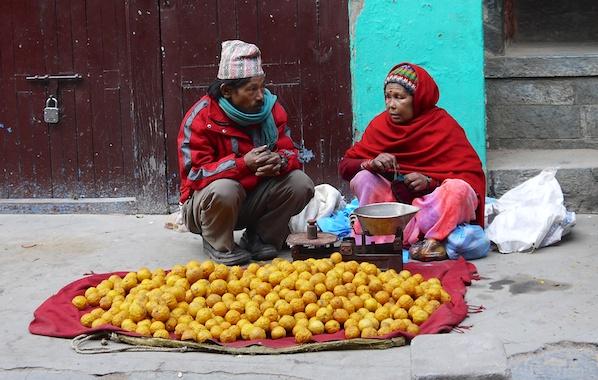 Nepal day 2 4