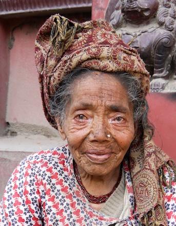 Nepal day 2 245 - Version 3