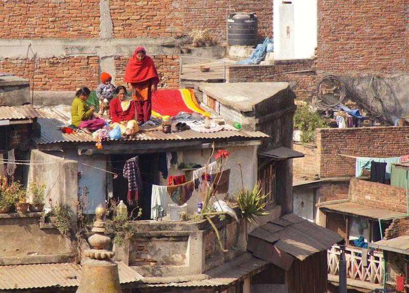 Nepal day 1 270 (1)