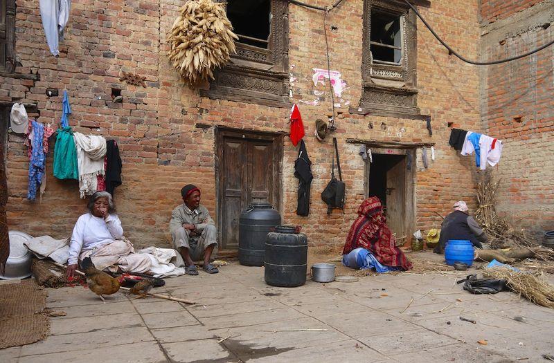 Nepal 050
