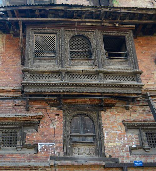 Nepal day 4 162