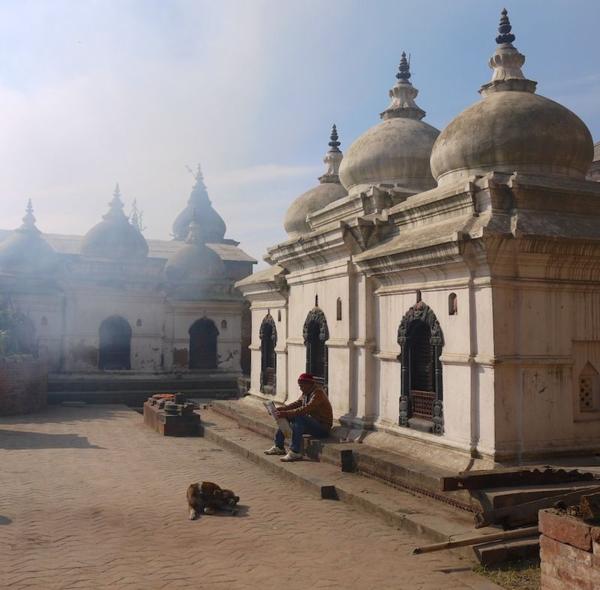 Nepal day 3 154