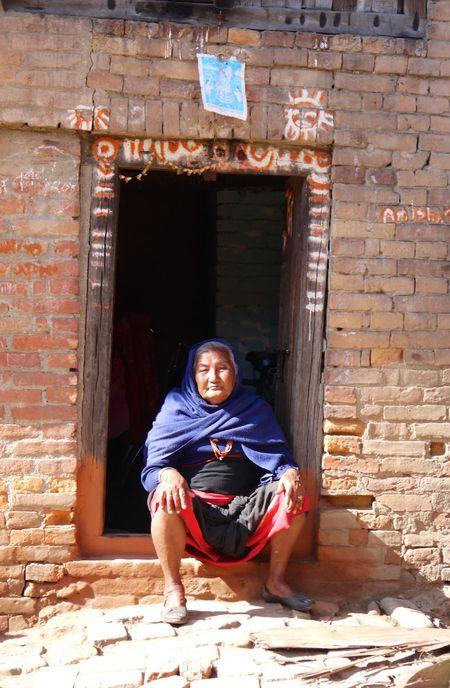 Nepal day 4 170