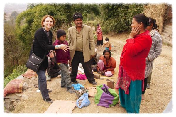 Nepal d camera 227