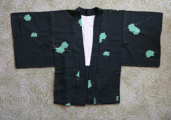 Kimonos 5