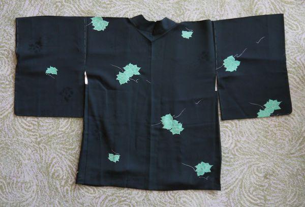 Kimonos 6