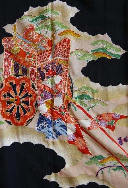 Kimonos 14