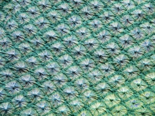 Japan fabric 8