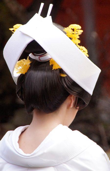 Japan 2014 77