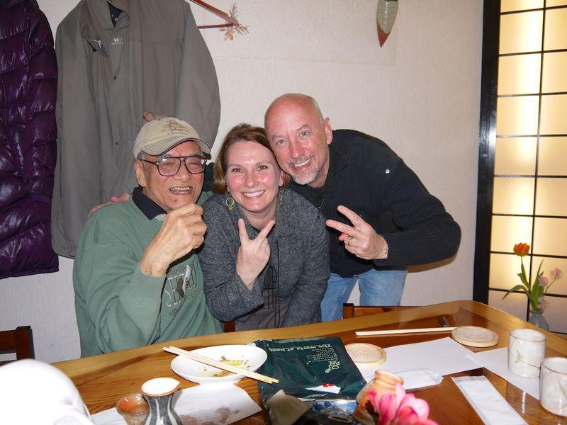Japan 2014 58