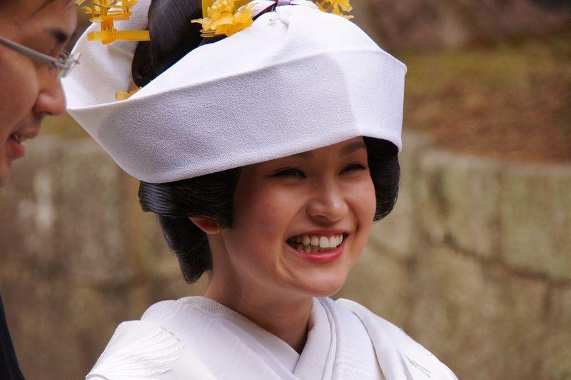 Japan 2014 78