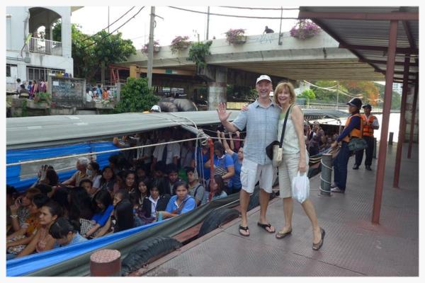 Tammy in bangkok 4