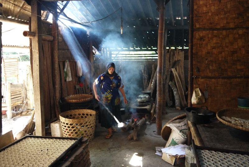 Yogyakarta borobudura 15
