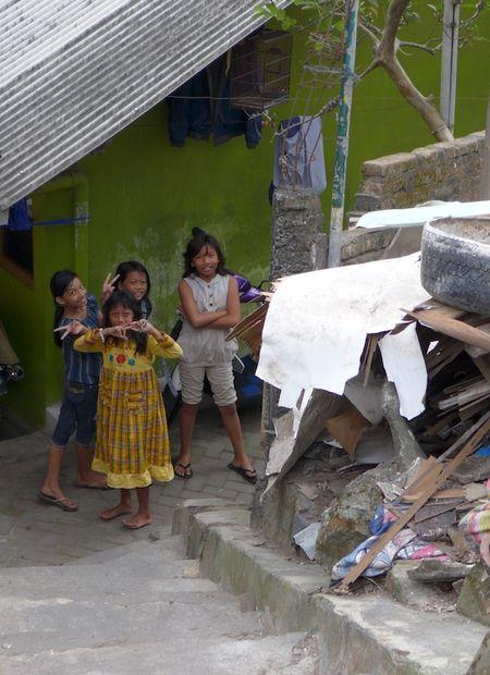 Yogyakarta borobudura 40