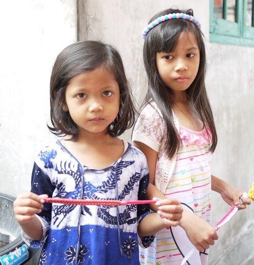 Yogyakarta borobudura 55
