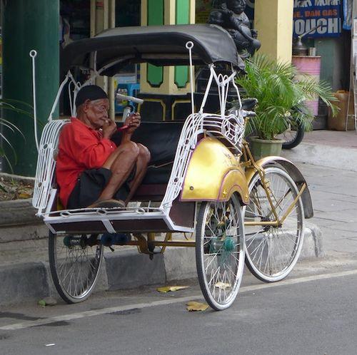 Yogyakarta borobudura 34