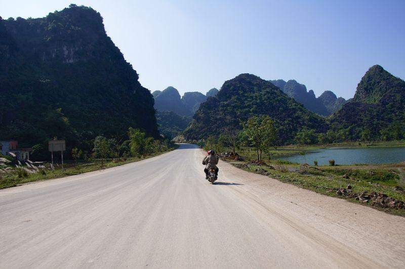 Vietnam ninh binh 36