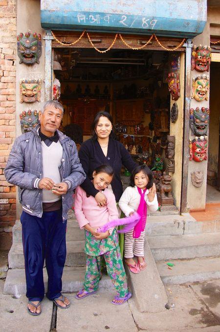 Nepal d camera 266 (1)