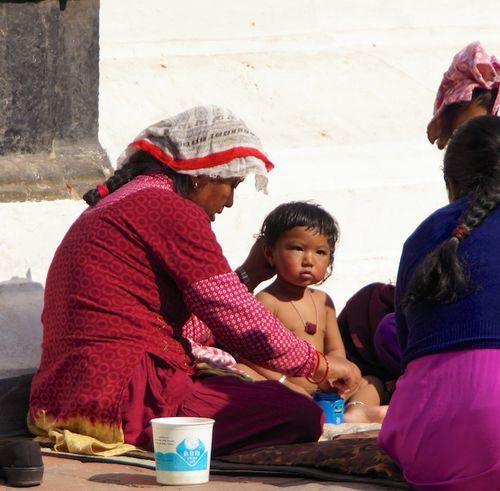 Nepal day 1 286
