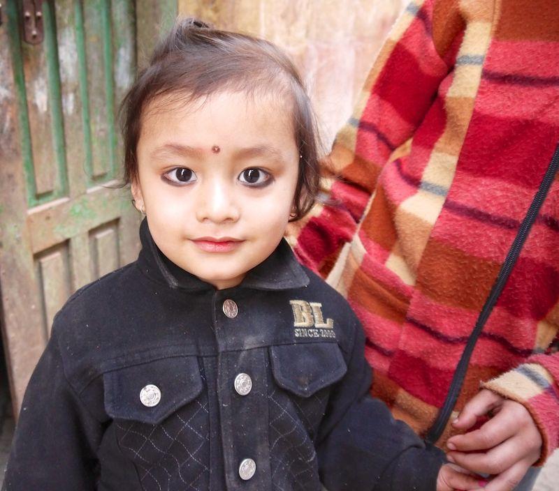 Nepal day 2 216