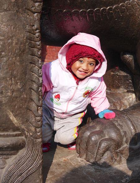 Nepal day 1 48