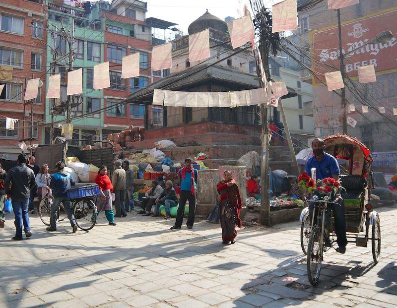 Nepal day 1 322