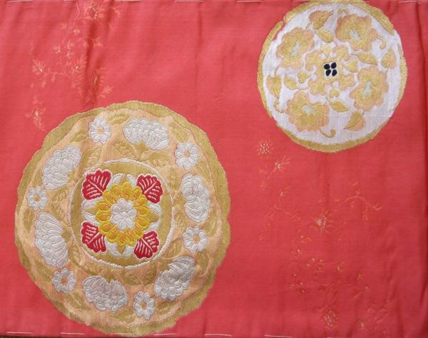 Kimonos 4