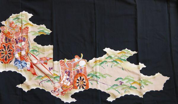 Kimonos 13
